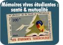 MVE : santé & mutualité